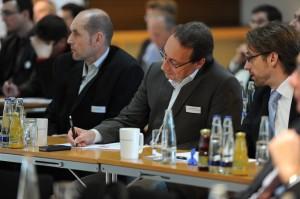 ManagementForum-013