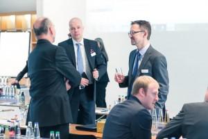 ManagementForum-2014-12
