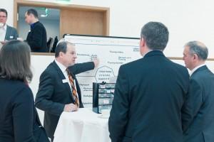 ManagementForum-2014-13