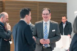 ManagementForum-2014-15