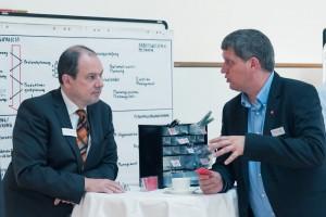ManagementForum-2014-18