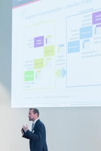 ManagementForum-2014-21