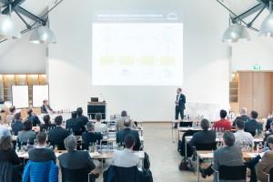 ManagementForum-2014-23