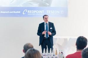 ManagementForum-2014-29