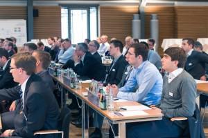 ManagementForum-2014-30