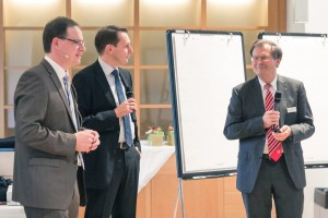 ManagementForum-2014-04