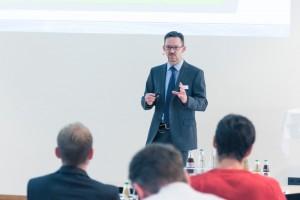 ManagementForum-2014-08