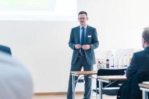 ManagementForum-2014-09